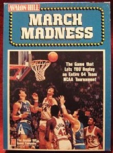 avalon hill march madness basketball board games