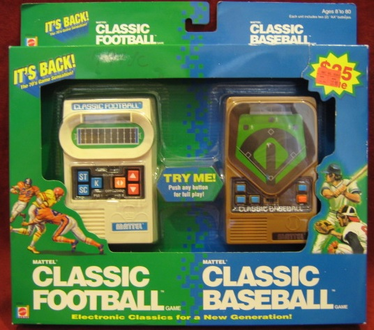 Games For Sale Click Here