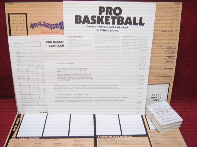 statis pro basketball game parts 1982-83
