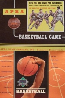 apba basketball board games