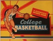 cadaco college basketball games