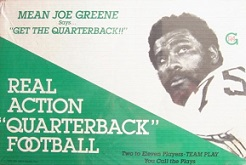 raqf mean joe greene football board game