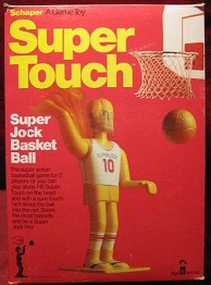 super jock basketball games