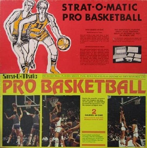 strat-o-matic basketball games
